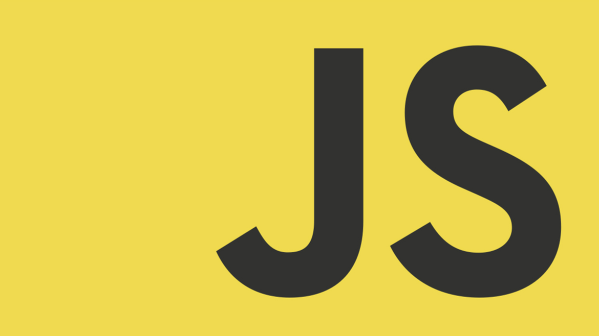 JavaScript destructuring